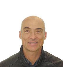 Enric Vives