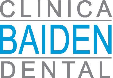 Clínica Baiden